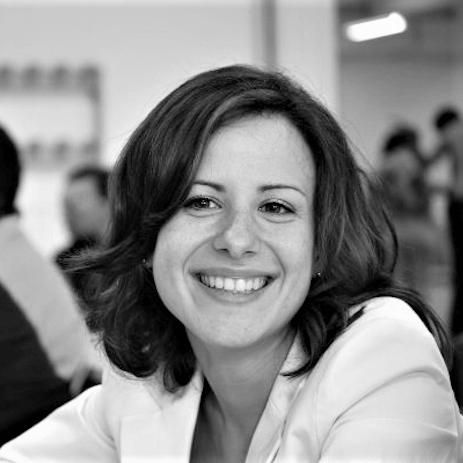 Dott.ssa Giulia Casagrande