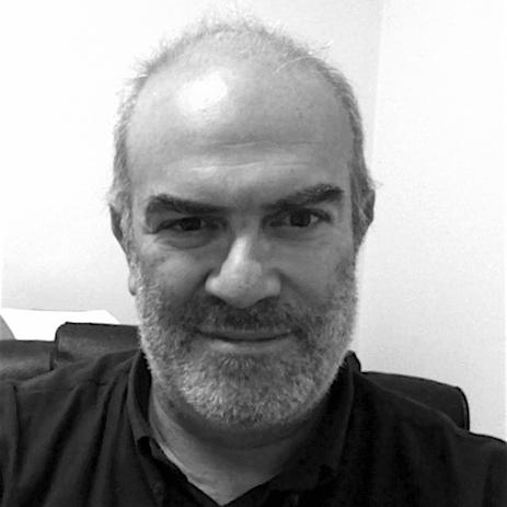 Prof. Giorgio Fontolan