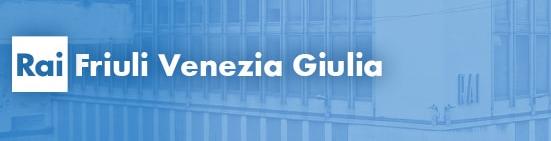 INTERVISTA A ESPLORA SU RAI FRIULI VENEZIA GIULIA